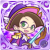 [★6] Swordfighter Klug