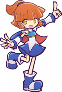 Arle ppt2.png