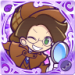 [★6] Klug ver. Great Detective