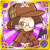 [★5] Klug ver. Great Detective