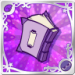 [★4] Purple Book of Secrets