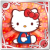 [★4] Hello Kitty