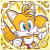 [★6] Tails