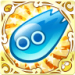 [★6] Yellow Comet Puyo