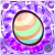 [★6] Mysterious Egg (Purple)