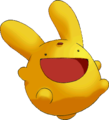 Character Carbuncle PuyoPuyon.png
