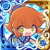 [★7] Ace Pitcher Arle