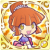 [★6] Make Up Arle