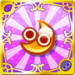 [★5] Purple Moon Puyo