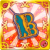 [★5] Detective Boys Badge