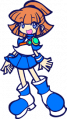 Character Arle PuyoPuyoFever.png