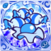 [★6] Blue Puyo Candy