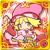 [★5] Swordfighter Amitie