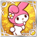 [★4] My Melody