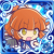 [★7] Arle ver. Battle