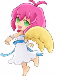 Harpy PuyoPuyoChronicles.png
