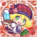 [★6] Coffee Shop Amitie
