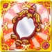 [★5] Red Enchanted Mirror