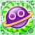 [★6] Green Saturn Puyo