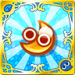 [★5] Blue Moon Puyo