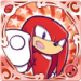 [★6] Knuckles