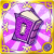 Purple Book of Secrets