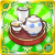 [★5] Teahouse Tea Set
