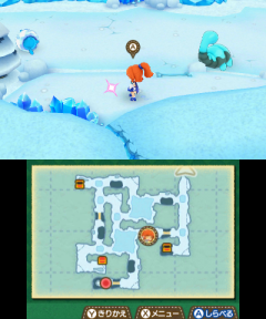 Rainbow stone snow road.png
