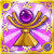 [★5] Purple Jewel