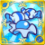 [★5] Blue Puyo Candy