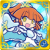 [★5] Arle ver. Winter Break