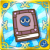 [★5] Blue Grimoire