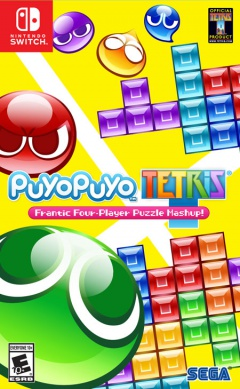 Puyo Puyo Tetris Switch US Box Art.jpg