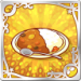 [★4] Hot Curry