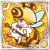 [★4] Honey Bee