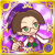 [★5] Coffee Shop Klug