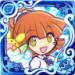 [★7] Coffee Shop Arle