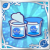 [★4] Blue Puyo Jelly