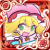 [★7] Swordfighter Amitie