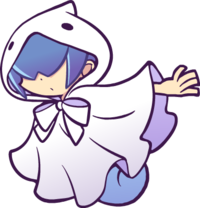 Character Rei Puyo20thAnniversary.png