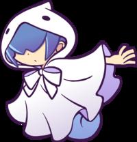 200px-Character_Rei_Puyo20thAnniversary.