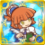[★5] Coffee Shop Arle