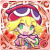 Amitie ver. PuyoTouch