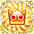 [★6] Yellow Crown Puyo