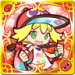 [★5] Bursting Amitie