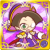 [★5] Swordfighter Klug