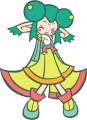 Character Lidelle PPF2 04.png
