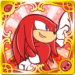[★5] Knuckles
