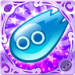 [★6] Purple Comet Puyo