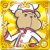 [★5] Kitchen Risukuma